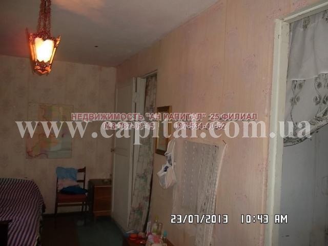 https://photo.capital.com.ua/foto_d/d5525600943302.jpg
