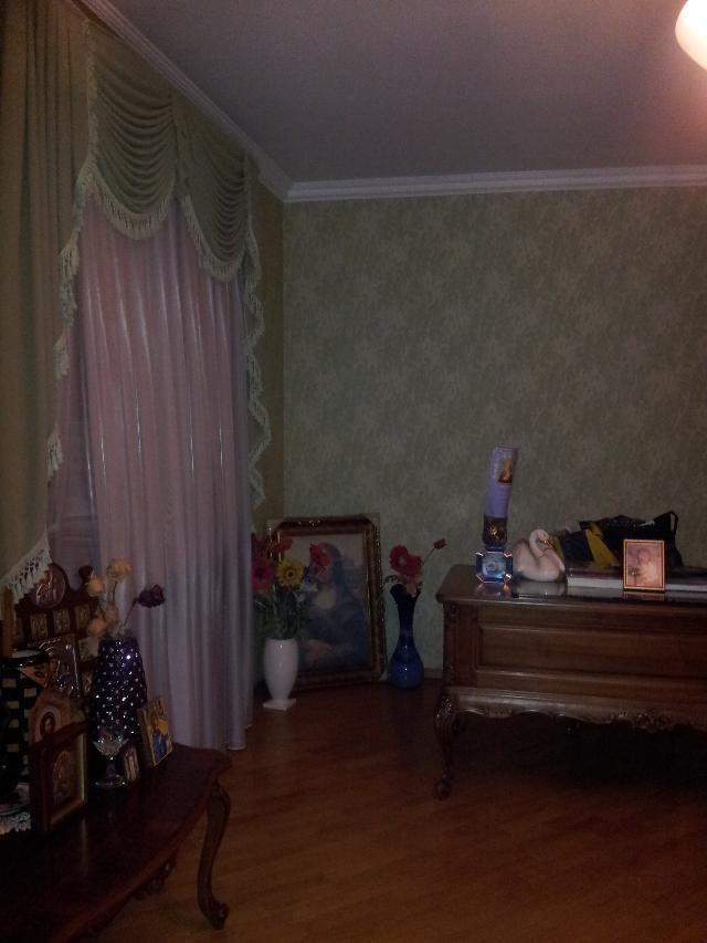 https://photo.capital.com.ua/foto_k/k55012284411.jpg