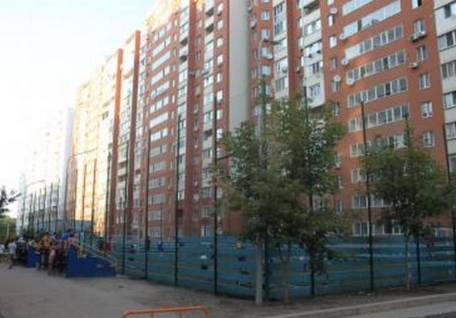 https://photo.capital.com.ua/foto_k/k55012330101.jpg