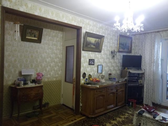 https://photo.capital.com.ua/foto_k/k55023435501.jpg