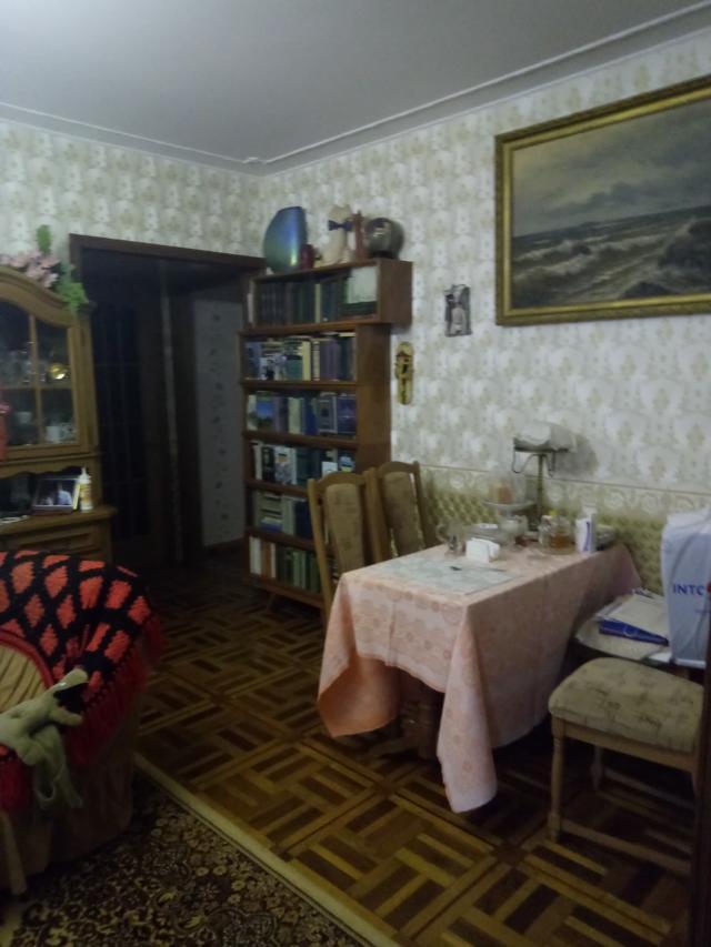 https://photo.capital.com.ua/foto_k/k55023435503.jpg
