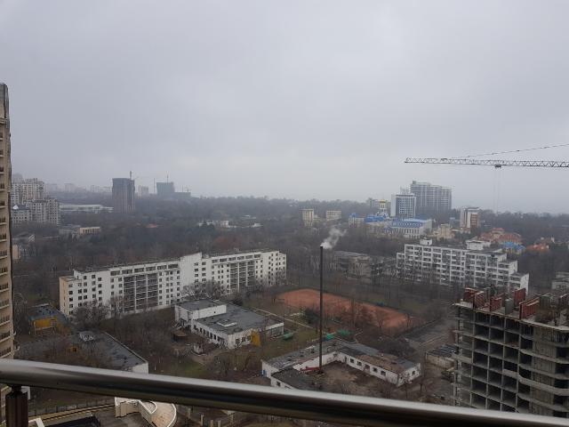 https://photo.capital.com.ua/foto_k/k55052294901.jpg