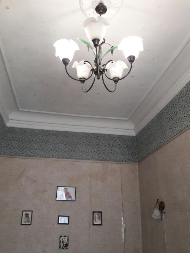 https://photo.capital.com.ua/foto_k/k55072199110.jpg