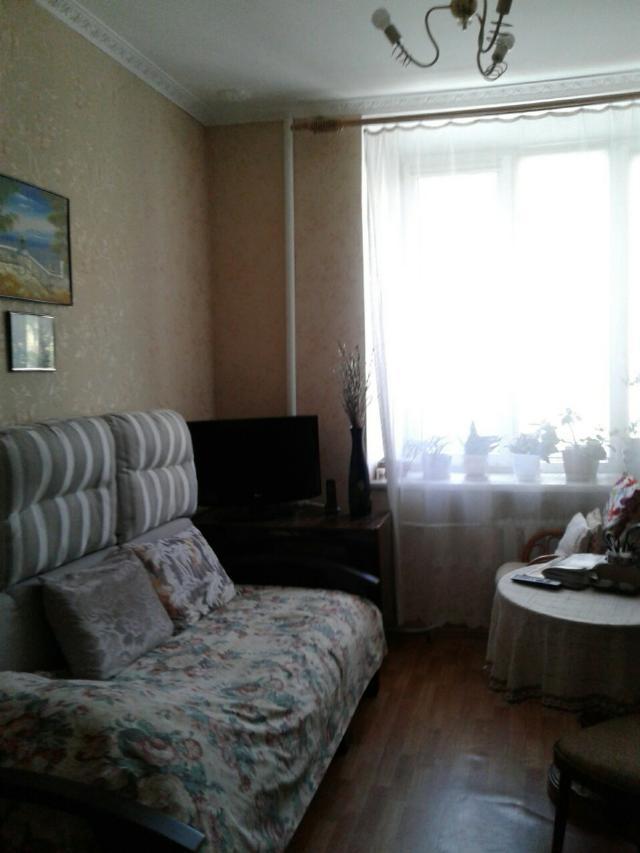 https://photo.capital.com.ua/foto_k/k55081776305.jpg
