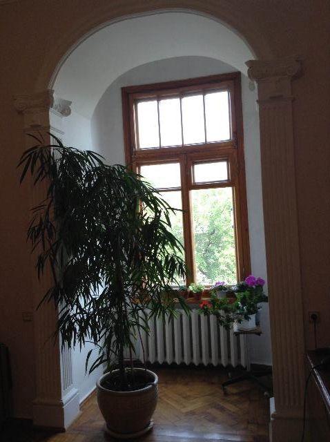 https://photo.capital.com.ua/foto_k/k55082446006.jpg