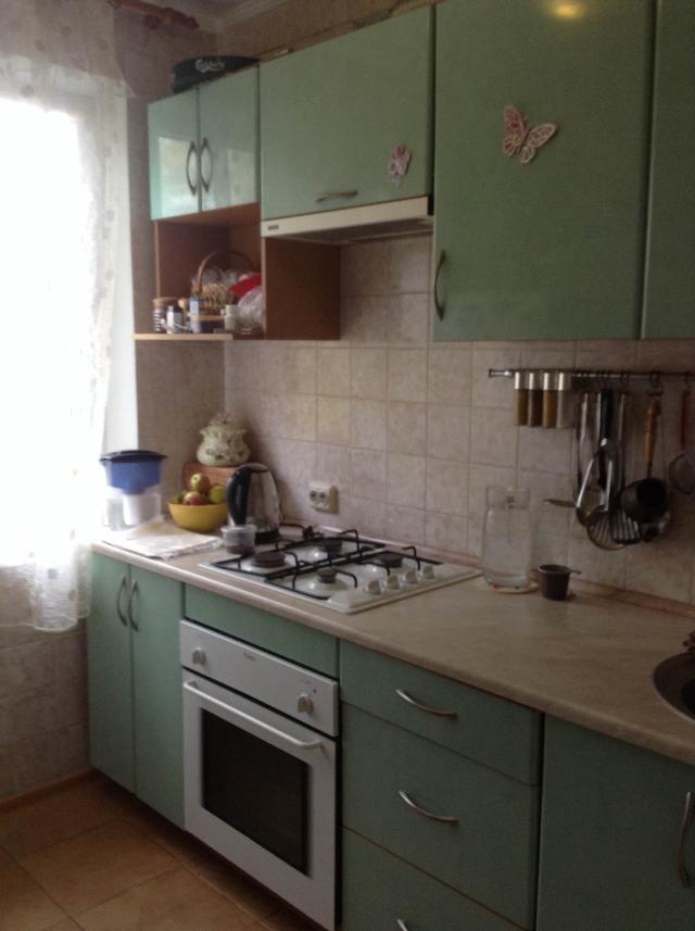 https://photo.capital.com.ua/foto_k/k55082466206.jpg