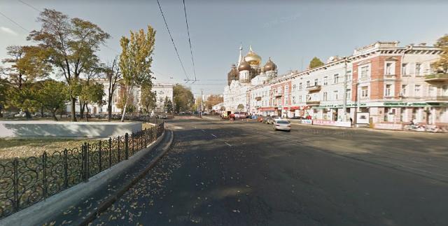 https://photo.capital.com.ua/foto_k/k55082503001.jpg