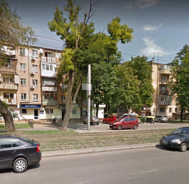 https://photo.capital.com.ua/foto_k/k55082507001.jpg