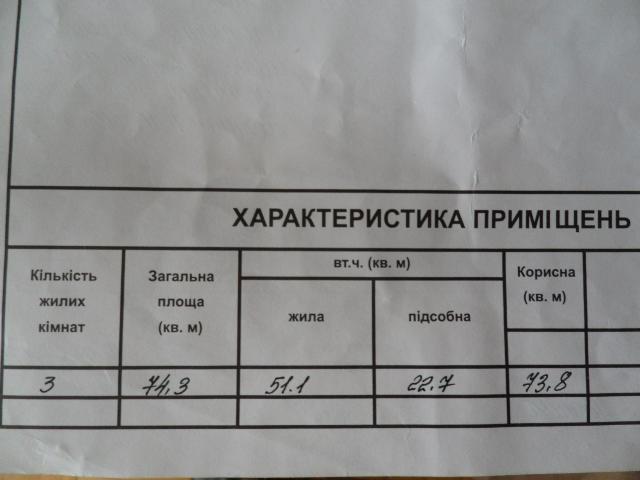 https://photo.capital.com.ua/foto_k/k55082507007.jpg