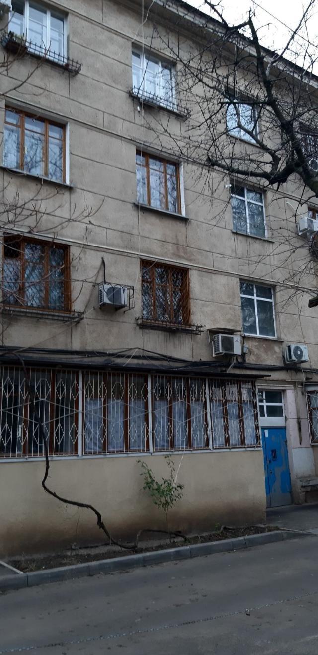 https://photo.capital.com.ua/foto_k/k55082507011.jpg