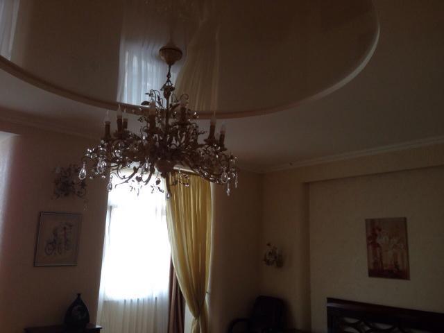 https://photo.capital.com.ua/foto_k/k55082527807.jpg