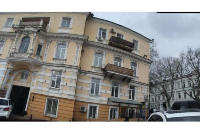 https://photo.capital.com.ua/foto_k/k55082528906.jpg