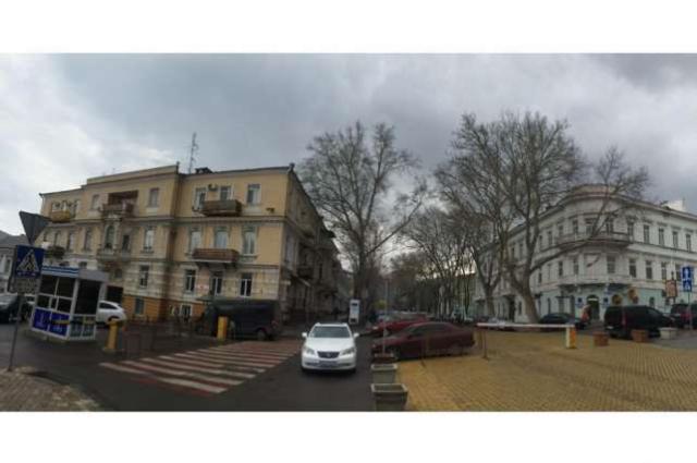 https://photo.capital.com.ua/foto_k/k55082528909.jpg