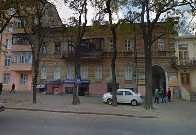 https://photo.capital.com.ua/foto_k/k55082550602.jpg