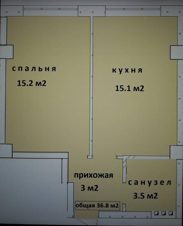 https://photo.capital.com.ua/foto_k/k55082700612.jpg