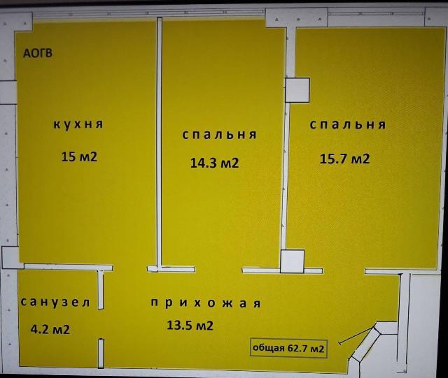 https://photo.capital.com.ua/foto_k/k55082700614.jpg