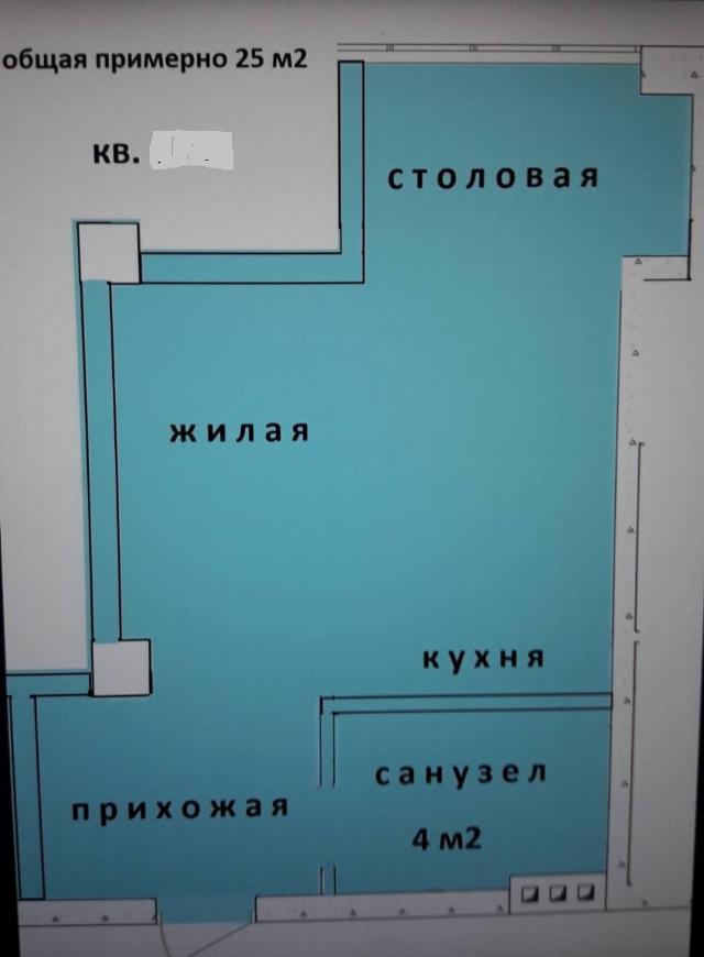 https://photo.capital.com.ua/foto_k/k55082700626.jpg
