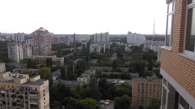 https://photo.capital.com.ua/foto_k/k55082703501.jpg