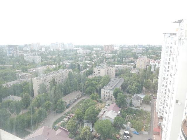 https://photo.capital.com.ua/foto_k/k55082703502.jpg