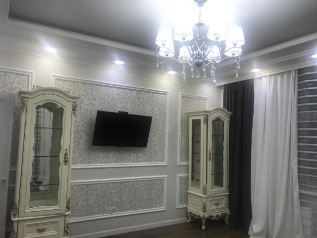https://photo.capital.com.ua/foto_k/k55082742802.jpg