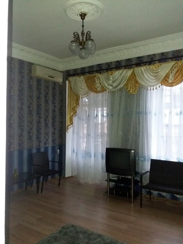 https://photo.capital.com.ua/foto_k/k55082778206.jpg