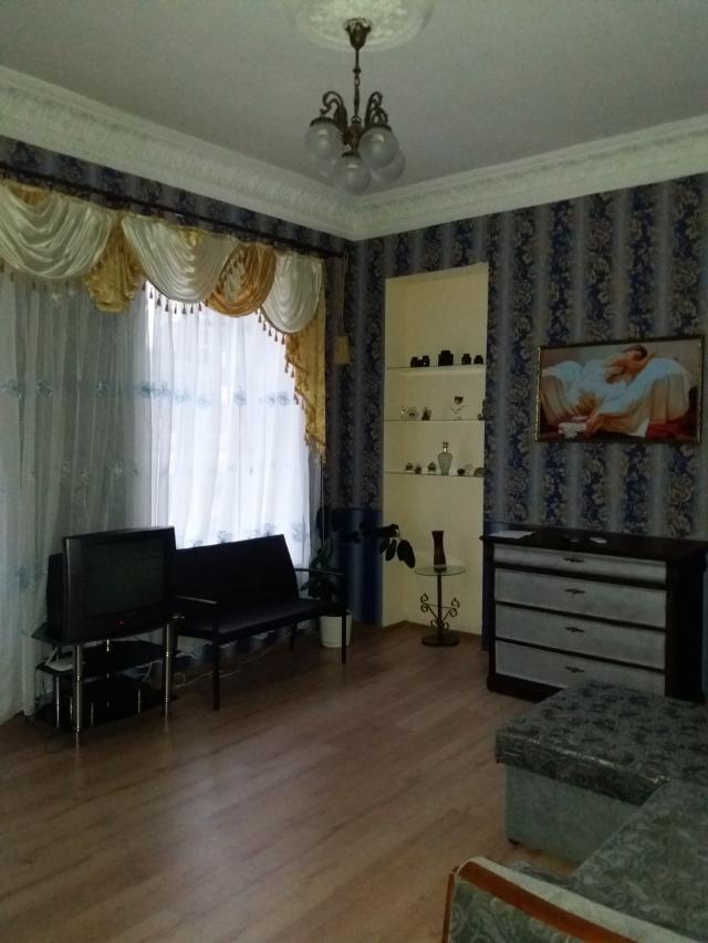 https://photo.capital.com.ua/foto_k/k55082778207.jpg