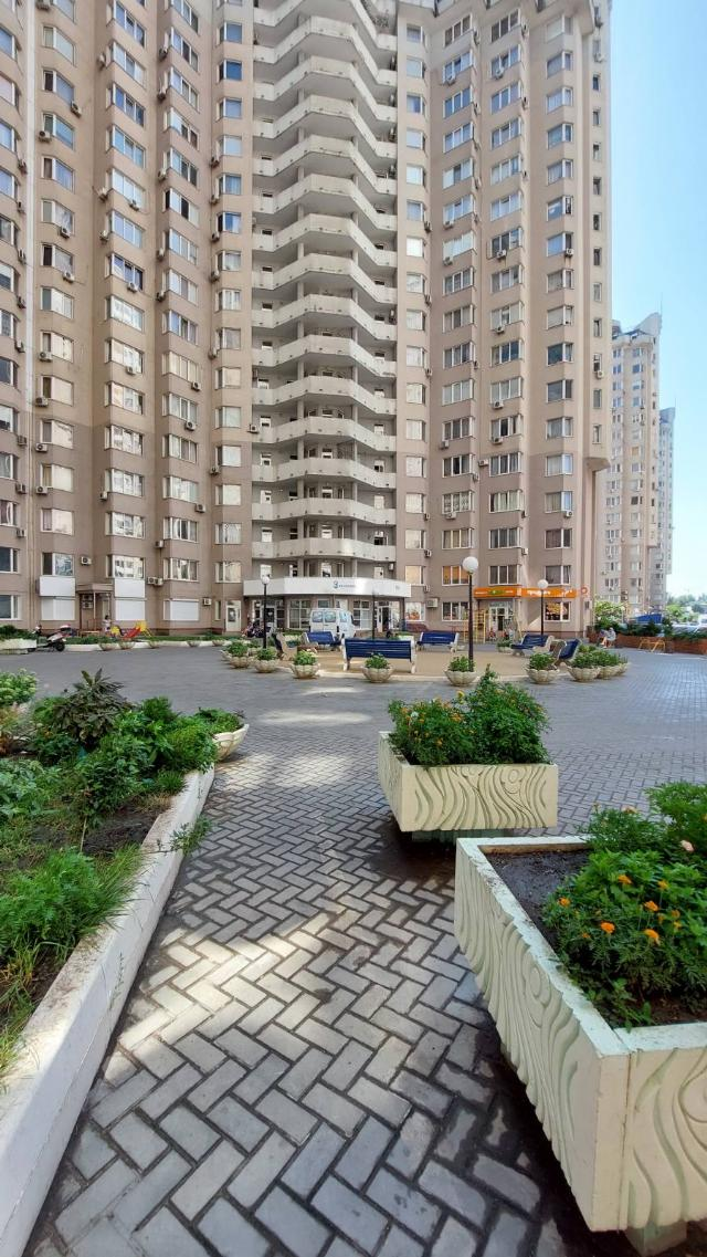 https://photo.capital.com.ua/foto_k/k55082819714.jpg