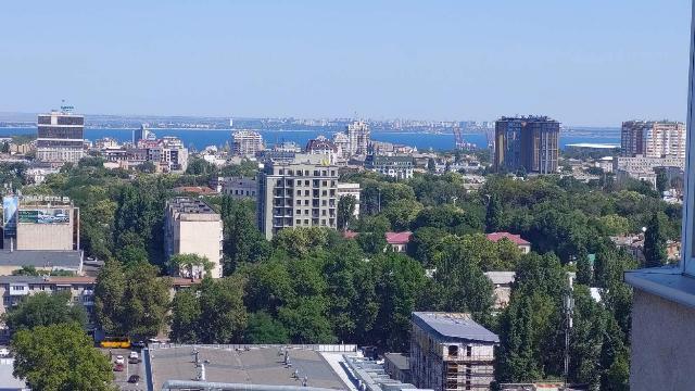 https://photo.capital.com.ua/foto_k/k55082819715.jpg