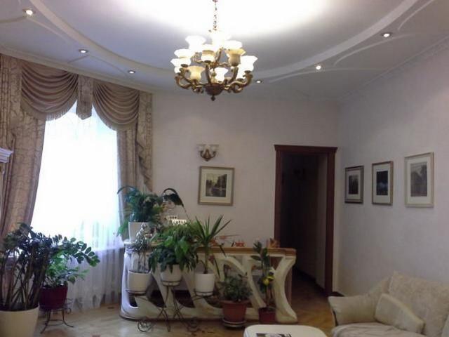 https://photo.capital.com.ua/foto_k/k55082831305.jpg