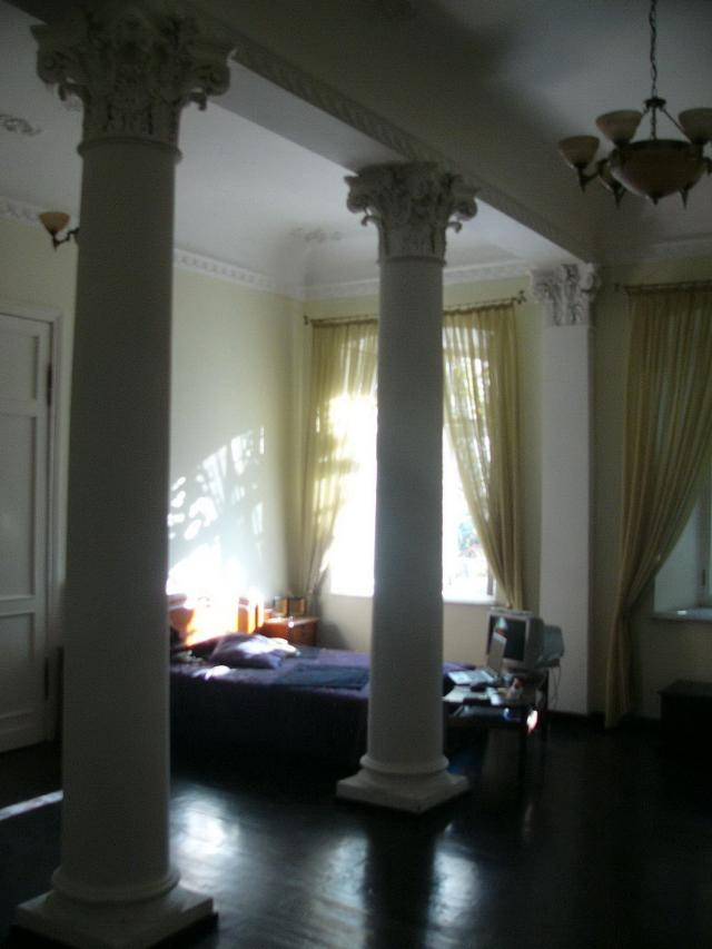 https://photo.capital.com.ua/foto_k/k55082855606.jpg