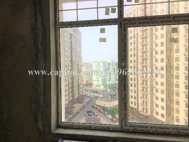 https://photo.capital.com.ua/foto_k/k55113412006.jpg