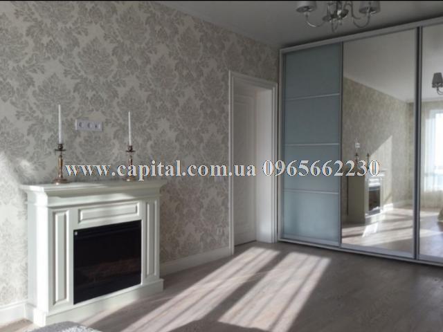 https://photo.capital.com.ua/foto_k/k55113437901.jpg