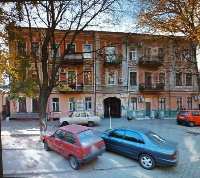 https://photo.capital.com.ua/foto_k/k55113520501.jpg