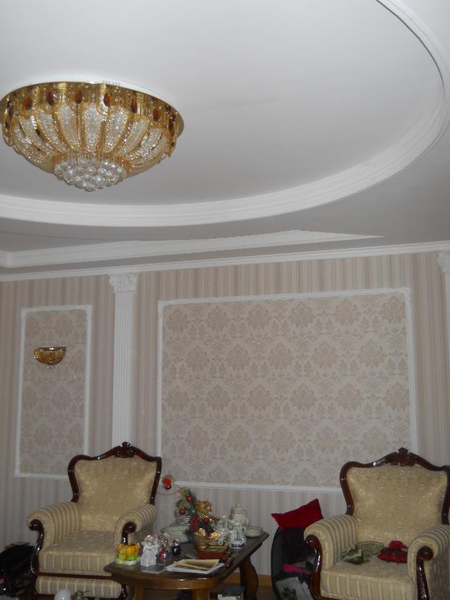 https://photo.capital.com.ua/foto_k/k55121721021.jpg