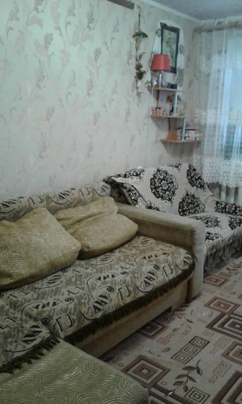 https://photo.capital.com.ua/foto_k/k55142481717.jpg