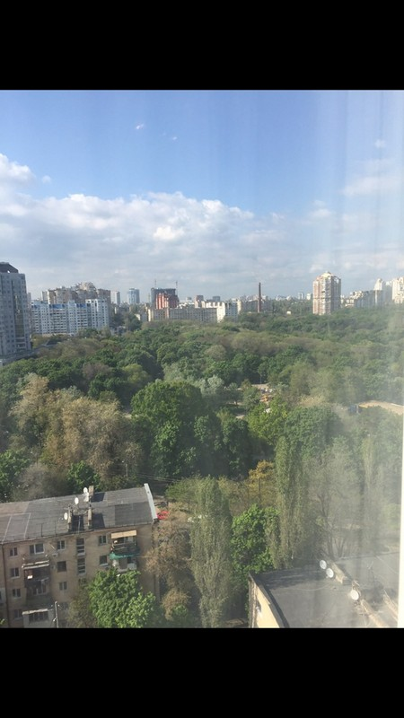 https://photo.capital.com.ua/foto_k/k55152736130.jpg