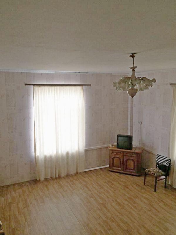 https://photo.capital.com.ua/foto_k/k55152807405.jpg