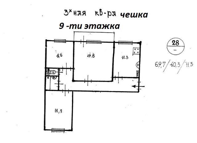 https://photo.capital.com.ua/foto_k/k55191477101.jpg