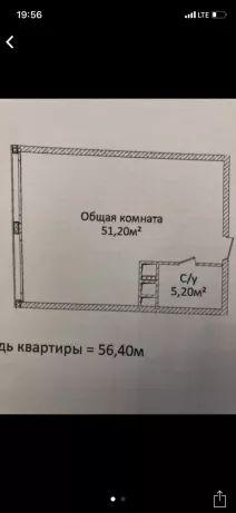 https://photo.capital.com.ua/foto_k/k55191798702.jpg
