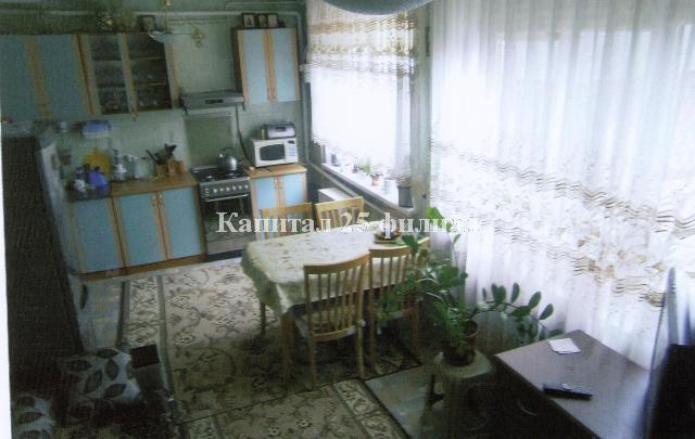 https://photo.capital.com.ua/foto_k/k5525050202303.jpg