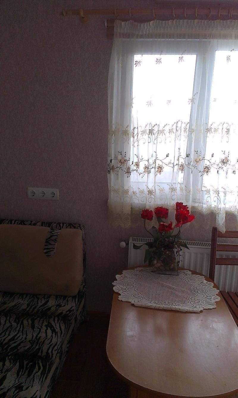 https://photo.capital.com.ua/foto_n/n550350016.jpg