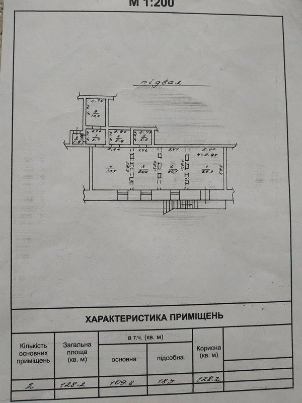 https://photo.capital.com.ua/foto_n/n5504224921.jpg