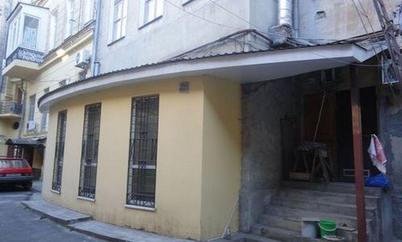 https://photo.capital.com.ua/foto_n/n5506173103.jpg