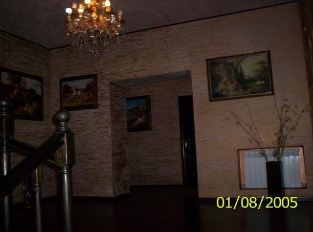 https://photo.capital.com.ua/foto_n/n5506178822.jpg