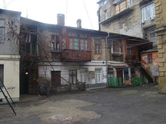 https://photo.capital.com.ua/foto_n/n5506181601.jpg