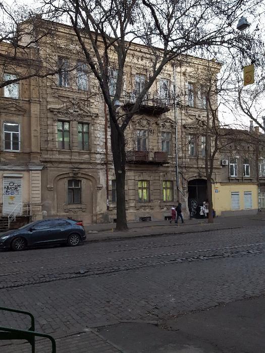https://photo.capital.com.ua/foto_n/n5506182007.jpg