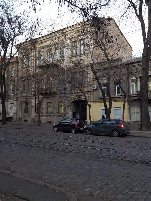 https://photo.capital.com.ua/foto_n/n5506182009.jpg