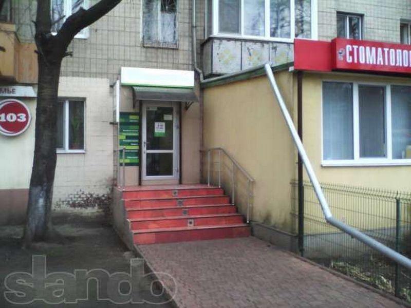 https://photo.capital.com.ua/foto_n/n5506195101.jpg