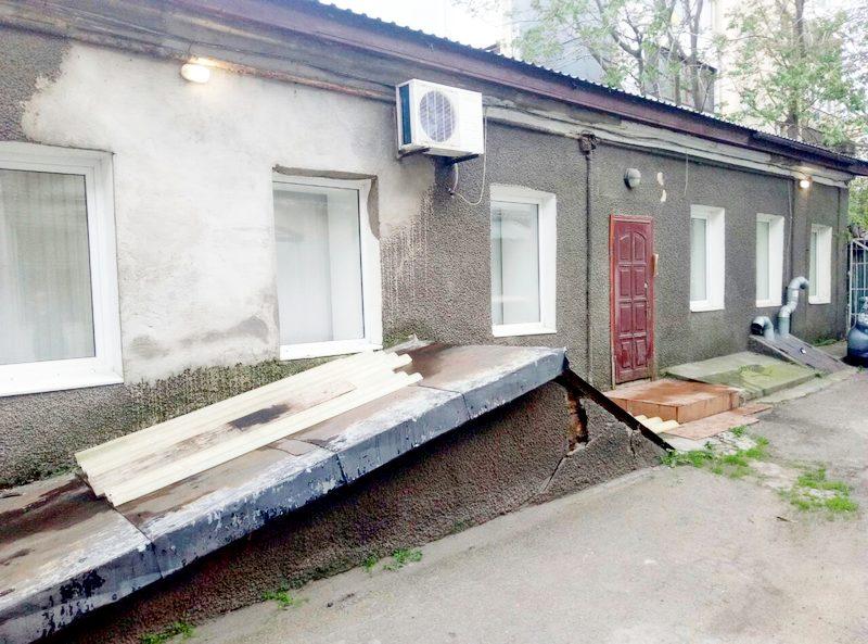 https://photo.capital.com.ua/foto_n/n5506200317.jpg