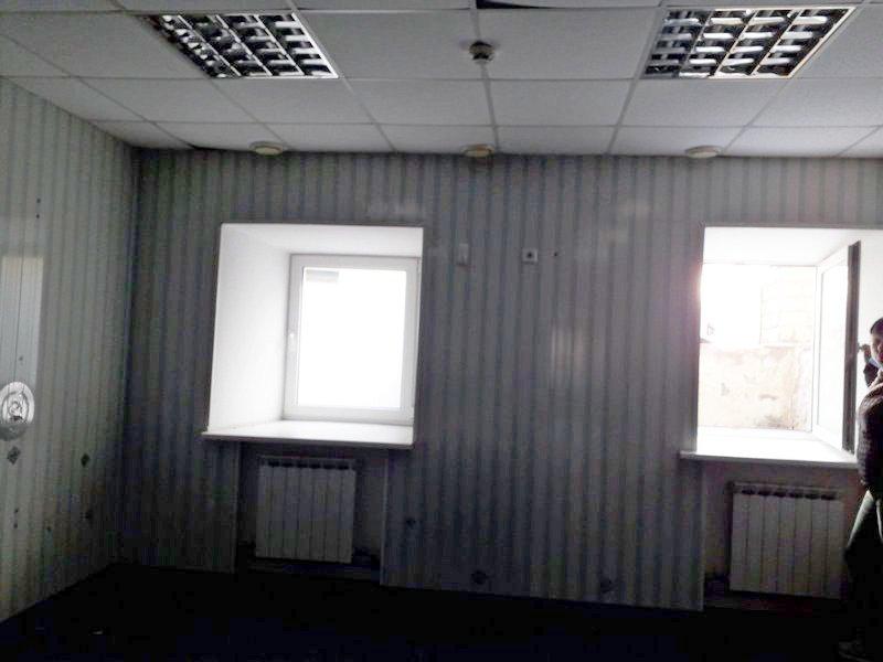 https://photo.capital.com.ua/foto_n/n5506200808.jpg